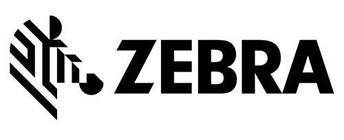 Zebra kt-151827-03R Displayschutzfolie (Motorola, MC90X X, transparent, 3Stück (S)) Motorola Screen 3