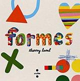 Formes (Llibres de cartro)