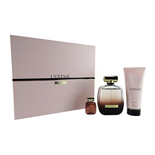 nina-ricci-lextase-eau-de-perfume-spray-80ml-set-3-pieces