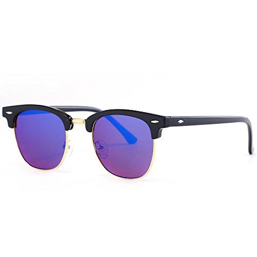 xxffh-sunglasses-polarized-light-shade-glasses-encre-vintage-m-clou-ossature-mtallique-plat-mare-exp