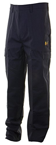 fire-feuerfest-anti-statische-hose-marineblau-34