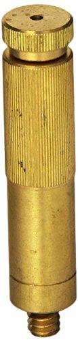 Orbit Arizona Mist 10115h 3/8Zoll Zerstäuberfunktion Messing Auto-Ablauf -