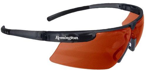 Remington T-72 Lunettes De Tir (Cuivre Lens)