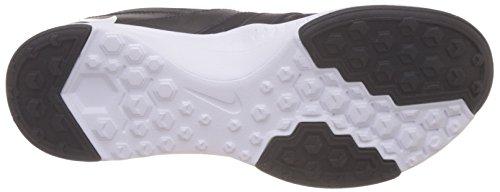 Nike Air Epic Speed Tr, Chaussures de Sport Homme, Taille Noir / Blanc / Gris (Noir / Blanc-Gris foncé)