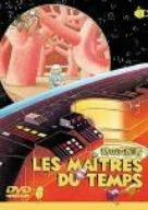 les-maitres-du-temps-82-f-dd-alemania-dvd