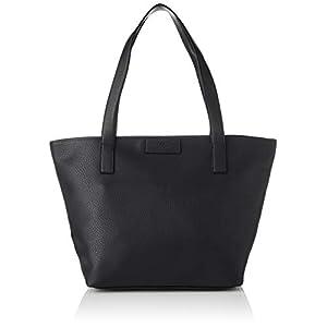 TOM TAILOR für Frauen Taschen & Geldbörsen Shopper Miri