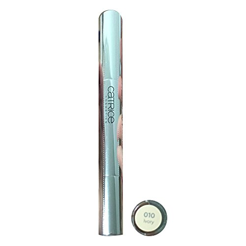 Catrice - corrector re-touch light-reflecting - 010