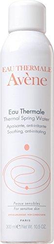 AVENE Agua Termal 300 ml