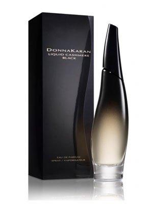 liquid-cashmere-black-for-women-by-donna-karan-50-ml-edp-spray