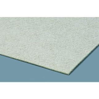 AKO Teppichunterlage VLIES PLUS für textile und glatte Böden, Größe:120x180 cm