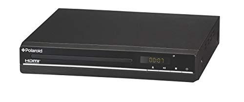 Polaroid Reproductor de DVD HDMI Compacto