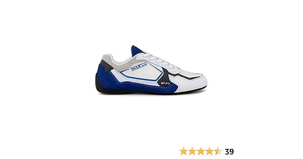 Sparco Sp F7 Men S Trainers Schuhe Handtaschen