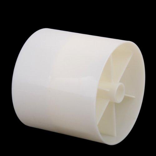 Elfenbein Kunststoff Zubehör Golf Loch Cup - 3