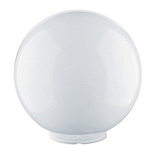 cristher-a23e-128-01-globo-opal-diametro-30