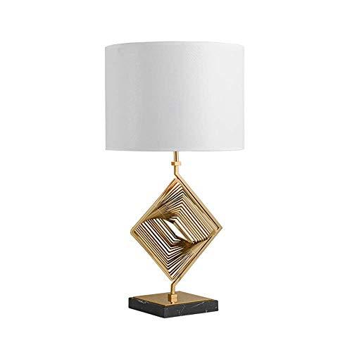 Led Nachttischlampen Tischlampe Leuchtmitte Leucht Lampe Augenpflege Beleuchtung Bett Lampe Zum Leben Zimmer Schlafzimmer Lesen Zimmer Büro Lichtmoderne Nordic Fashion Tischleuchten -