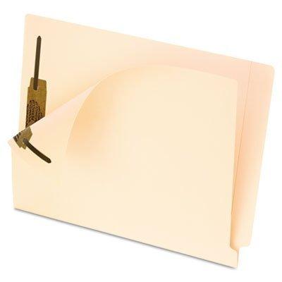 pfx62714-pendaflex-anti-mold-and-mildew-end-tab-fastener-folders-by-pendaflex