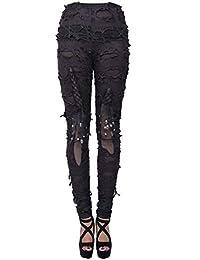 483f47516840a Suchergebnis auf Amazon.de für: Devil Fashion: Bekleidung