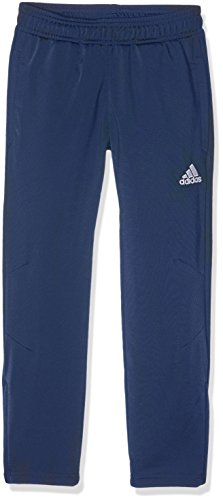 Adidas Tiro 17 PES Pant Youth Pantalón