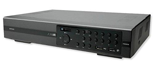 videoregistratore-8-canali-tribrid-2hd-cctv-dvr-dg1308-ic-dg1308