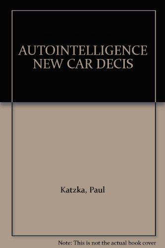 autointelligence-new-car-decision-maker-large-luxury-high-performance-cars-sport-utility-vehicles-st
