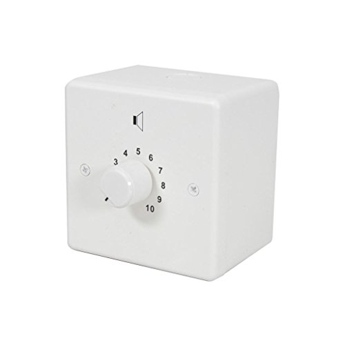100v-volume-control-relay-fitted-50w