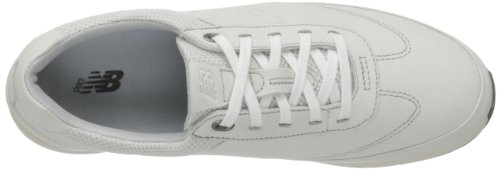 New Balance - - Damen 980 Schuhe Light Grey With Cream & White