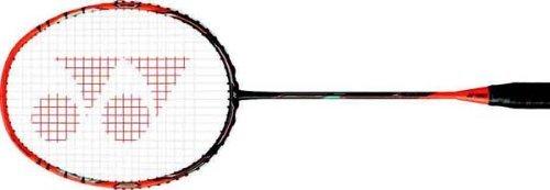 NANORAY Z-SPEED YONEX Badminton (Racquet Unstrung) by Yonex