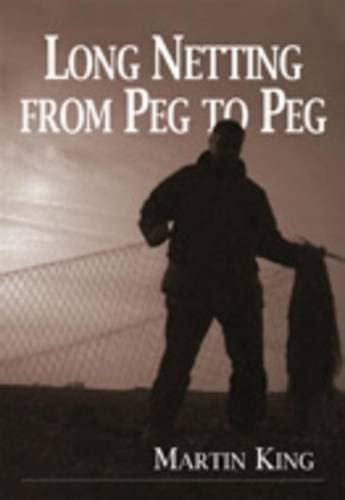 Long Netting from Peg to Peg