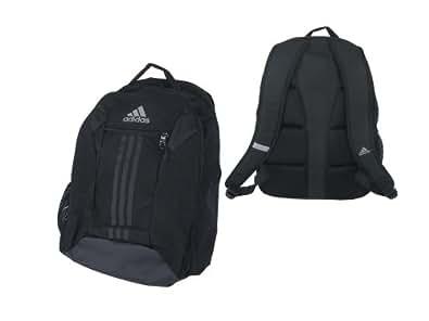 Sac à dos Adidas Performance Business