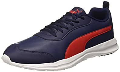 Puma Reeping XT IDP Men's Sportstyle Shoes-6 UK/India (39 EU)(4060979213555)