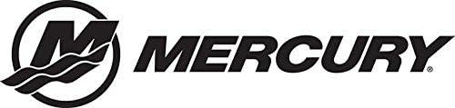New Mercury Mercruiser Quickargentoo OEM Part   888686T 888686T 888686T housing WaterpumpB00N6D7T52Parent | Elegante e solenne  | Alla Moda  | Buona qualità  | 2019 Nuovo  7e0bac