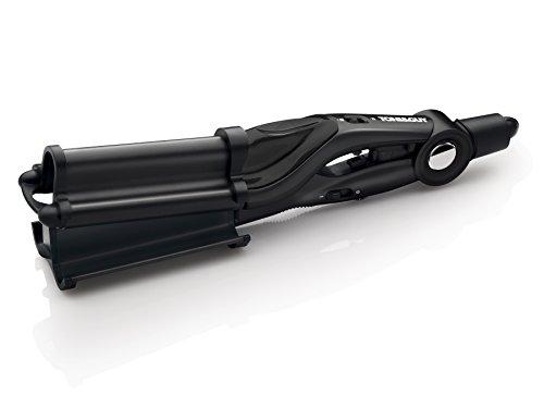 toni-guy-deep-barrel-hair-waver-32-mm-black