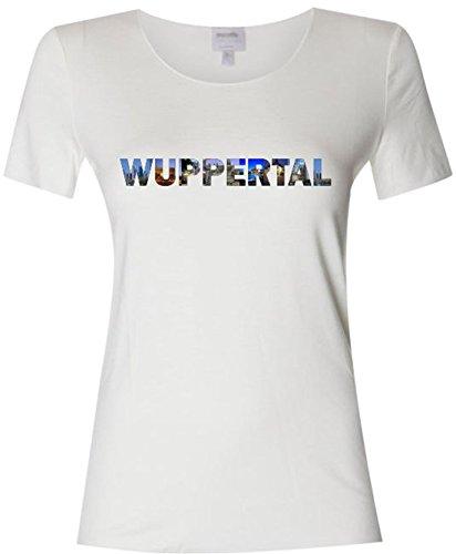Black Dragon - T-Shirt Herren - JDM/Die cut - schwarz - No Limits - Peacezeichen - Friedenszeichen - S - Fasching Party Geschenk Funshirt -