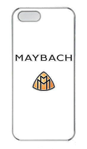 iphone-5s-case-iphone-5s-cases-clear-plastic-case-cover-for-iphone-5-5s-maybach-car-logo-4-shock-abs