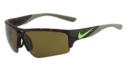 Nike EV0872-207 Golf X2 Pro Sunglasses (One Size) image