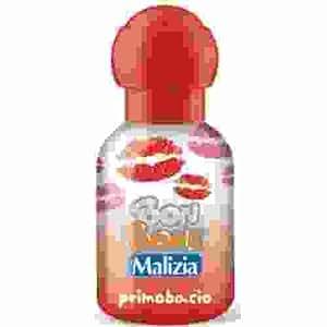 MALIZIA BONBONS PRIMOBACIO Parfüm EdT 50ml vapo