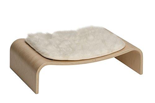 vesper-gato-muebles-v-lounge-alamo