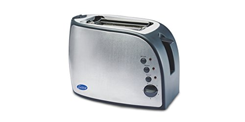 Glen Toaster Auto Pop-up - Gl 3018