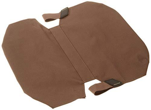 Reisenthel BA0098 Carrybag cover mokka