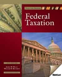 2010-federal-taxation-with-hr-block-at-hometm-tax-preparation-software-by-james-w-pratt-2009-06-02