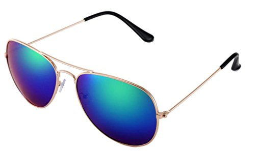 jyr-men-and-women-vintage-aviator-sunglasses-tide-polarized-sunglasses-anti-ultraviolet-eyewear-gold