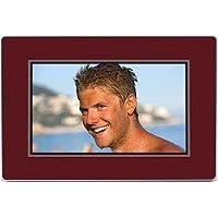 Kodak Easyshare S730 - Marco digital