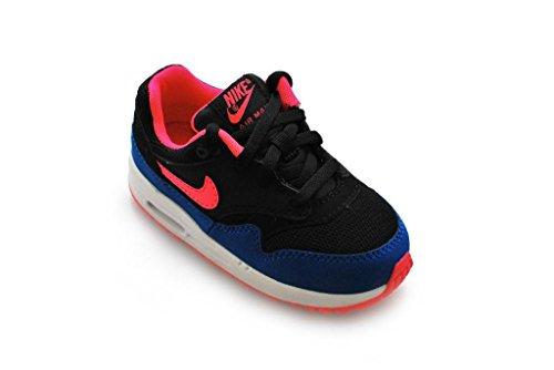 Nike, Scarpe primi passi bambini Nero nero Nero (nero)