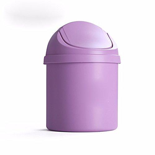 cestino-di-immondizia-puo-spazzatura-portarifiuti-cestino-cestino-per-la-cartacestino-desktop-puo-mi