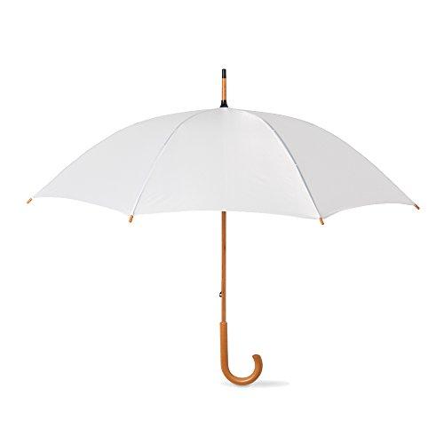parapluie-classique-avec-poignee-de-crosse-en-bois-automatique-marche-brolly-de-mariage