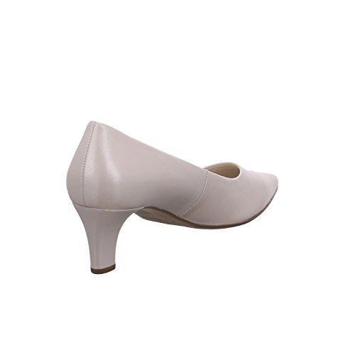 Gabor Shoe 61250-60 Schwarz