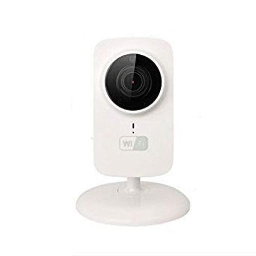 Selling Drahtlose Kamera, 360-Grad-Mini-Wireless 1080P, WiFi-IP-Kamera Für Zu Hause, Bewegungserkennung, Bewegungserkennung, Geeignet Für Haustier-Babyphone, Home-Security-Suite