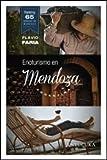 Enoturismo En Mendoza