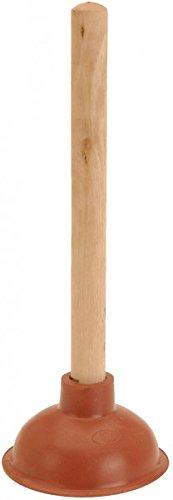 gravidus-pumpel-saugglocke-abflussreiniger-40-cm