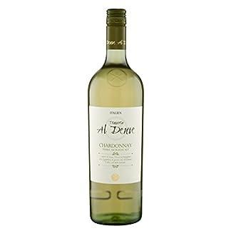 Al-dente-Chardonnay-Halbtrocken-6-x-1-l
